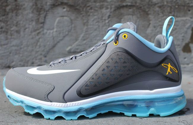 nike air max griffey 360 shoes