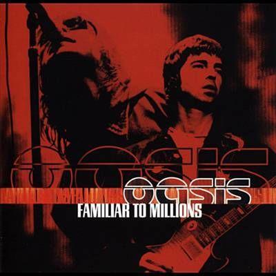 Encontrei Wonderwall de Oasis com o Shazam, experimenta ouvir: http://www.shazam.com/discover/track/5174224