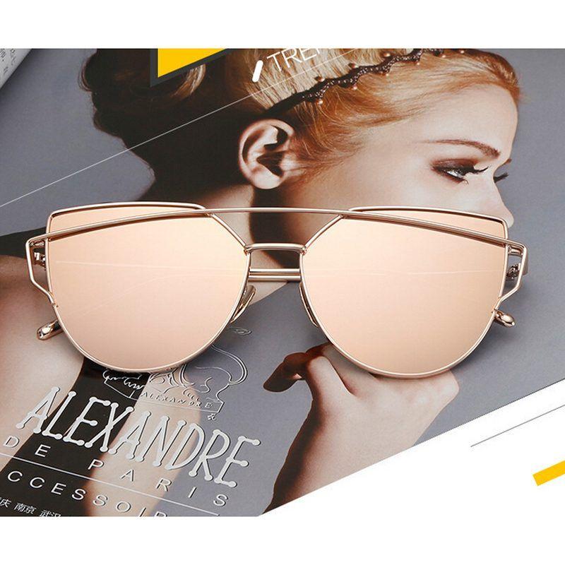 01673260e1e Óculos Dior Love Punch® – Lente Rose