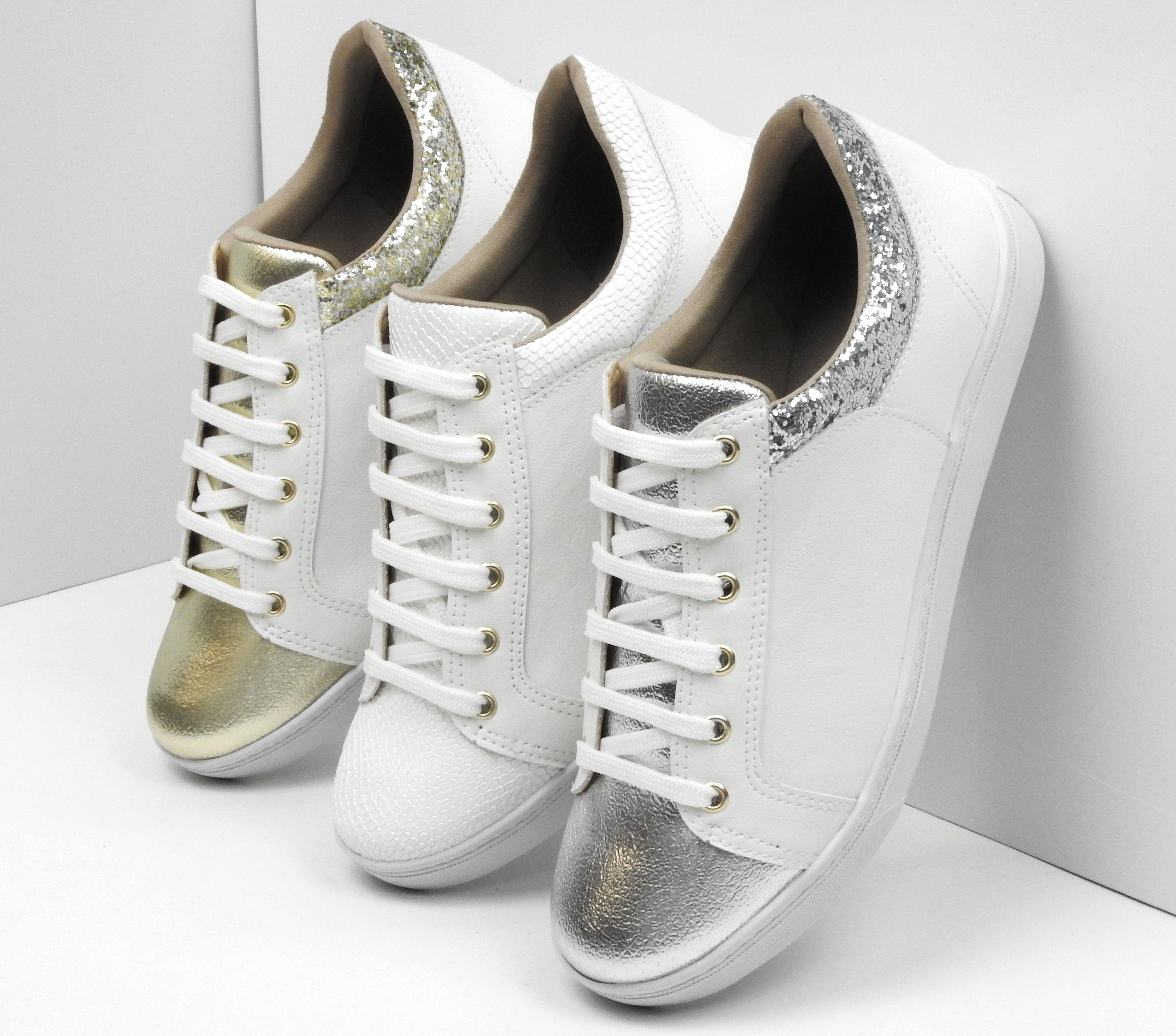 b32de2eb8 tênis - tendência - trend - sneaker - new in Ref. 16-12406