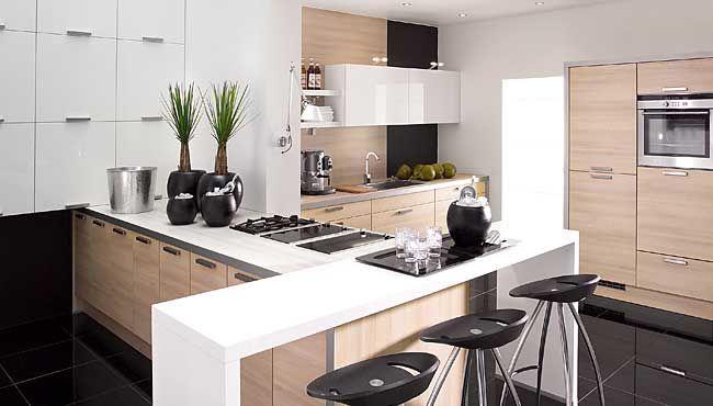 Küchentheke küchentheke küchenraumideen küchentheke küche und