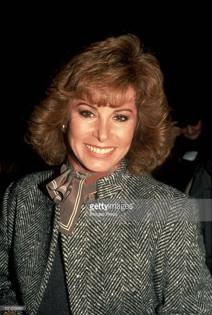 how to do hair like stefanie powers stefanie powers circa 1984 in new york city stephanie