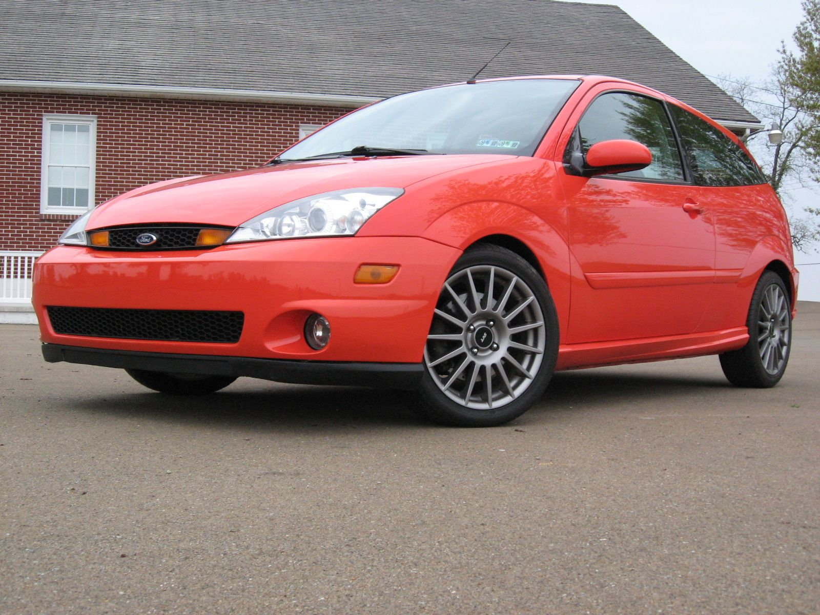 70f3a2df3804896b07d24c9413b527c8 Interesting Info About 2004 Svt Focus