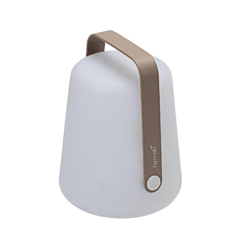 8 Simple Lampe Exterieur Rechargeable