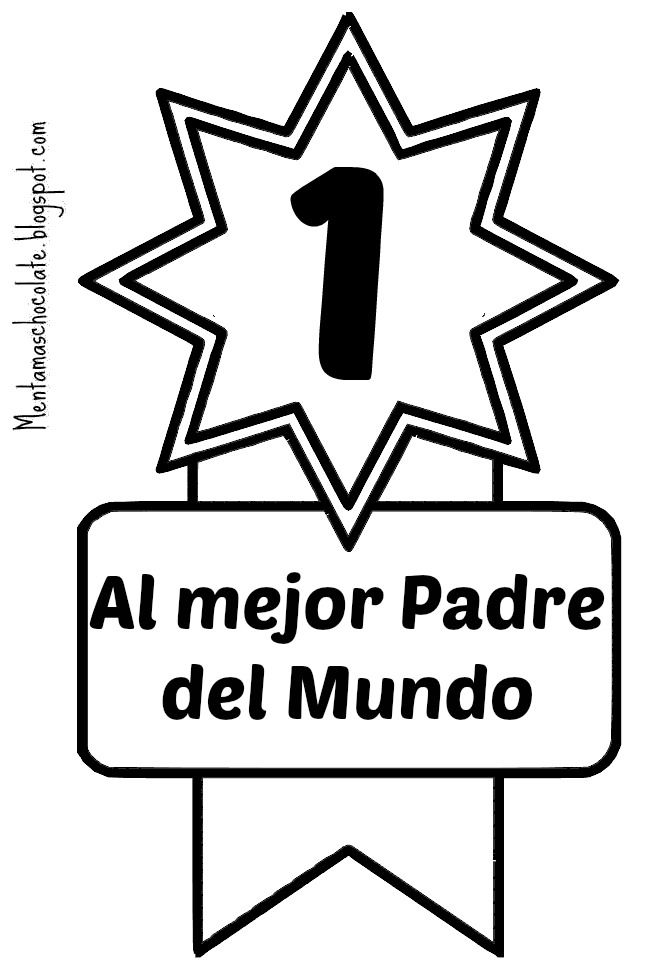 Dia del padre.. | escuela | Pinterest | Father, Fathers day y Daddy day