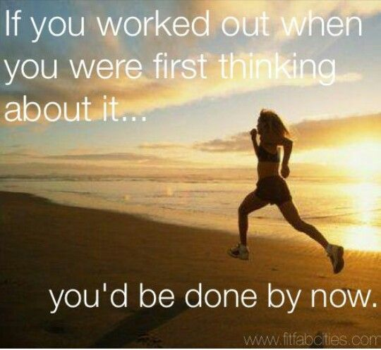 #FitnessMotivation