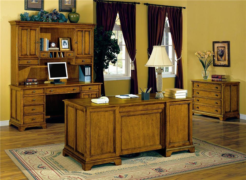 Halton Hills (1231) By Flexsteel Wynwood Collection   John V Schultz  Furniture   Flexsteel