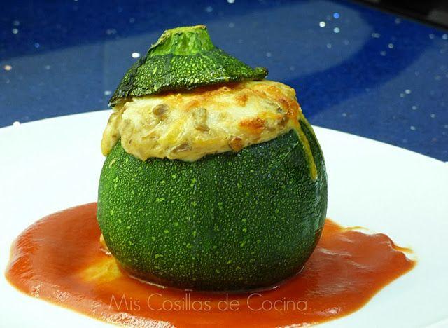 Blog de recetas de cocina sencillas y sin complicaciones ...