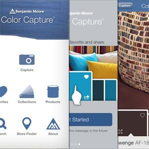 5 Popular House Paint Apps Valspar Paint Colors Paint App