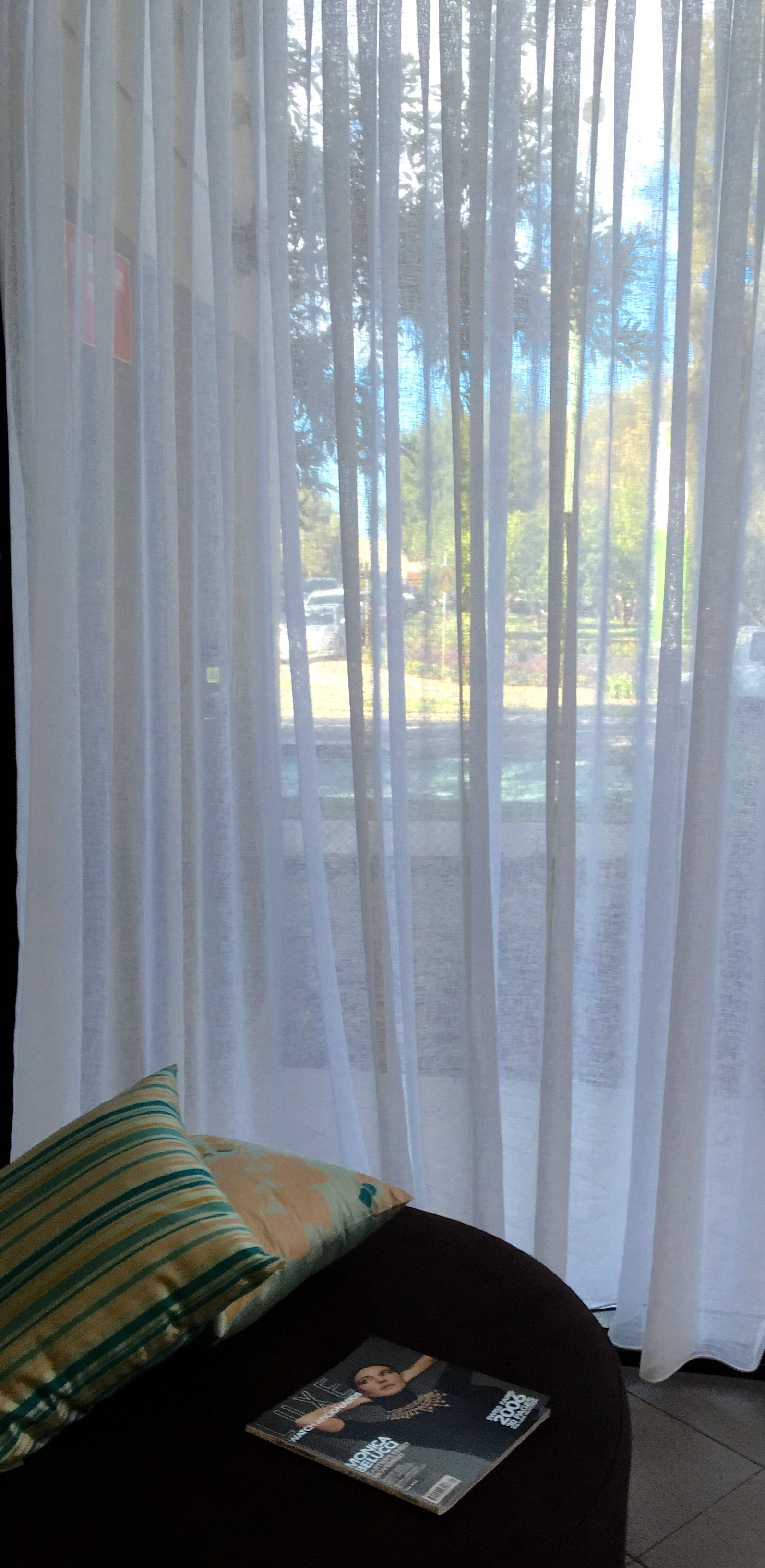 louver fulltilt shutters drapes drape
