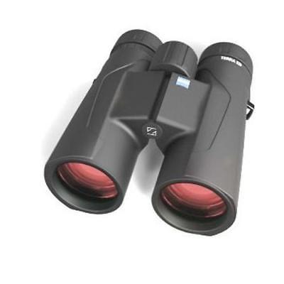 449 99 Zeiss Terra Ed 10x42 Binocular Schmidt Pechan Prism System 524206 9901 0005 Manufacturer Zeiss Power 10x Objective Diameter With Images Binoculars Zeiss