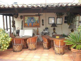 Casa antigua en colonia americana guadalajara jal - Decoracion de casas antiguas ...