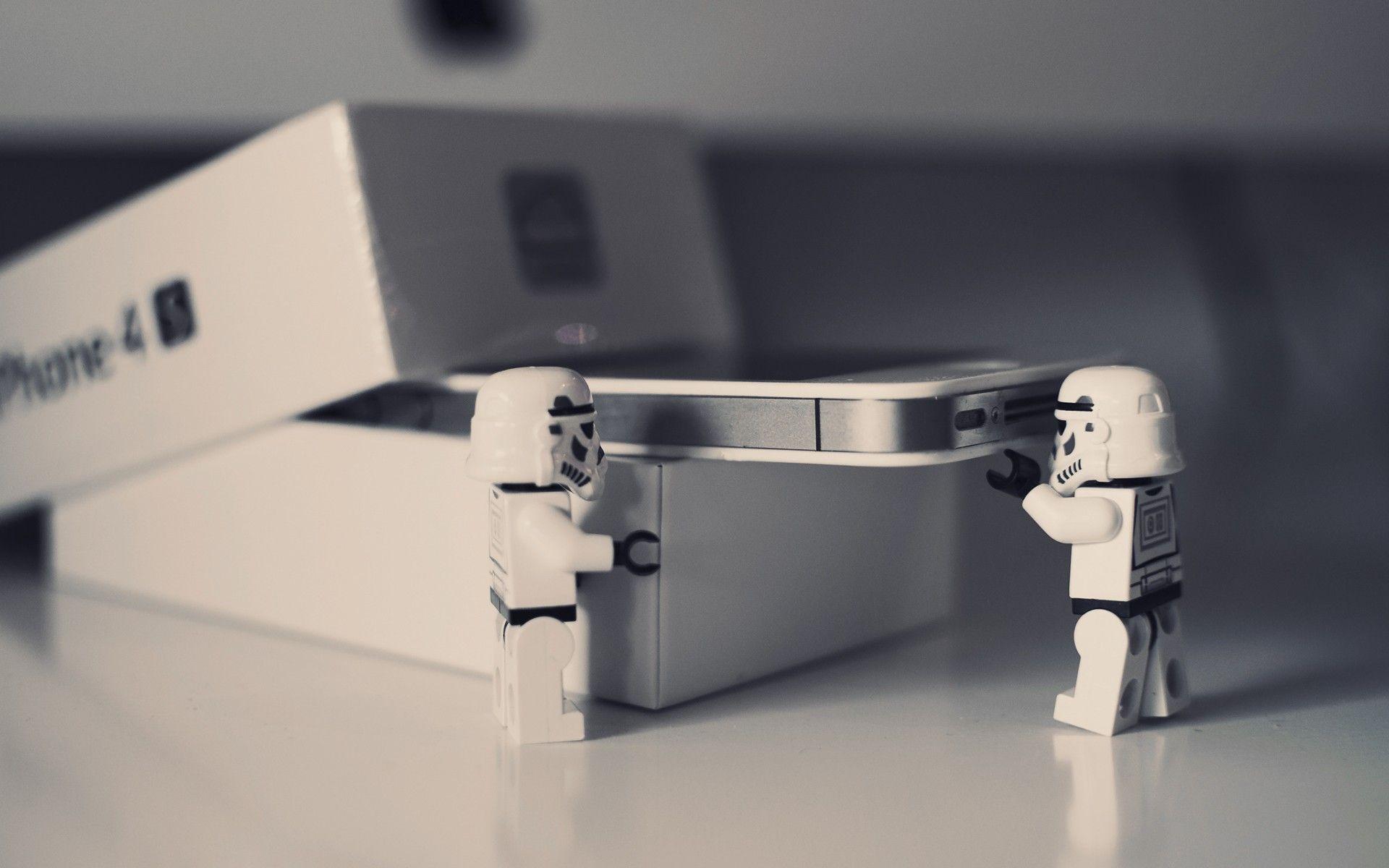 lego star wars wallpaper | lego | pinterest | star wars wallpaper