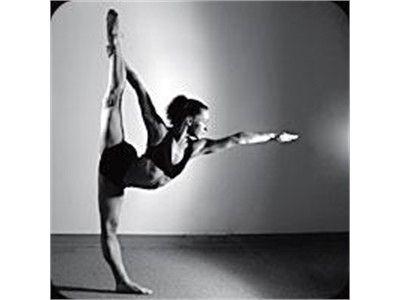 seriously wow  bow pose bikram yoga poses