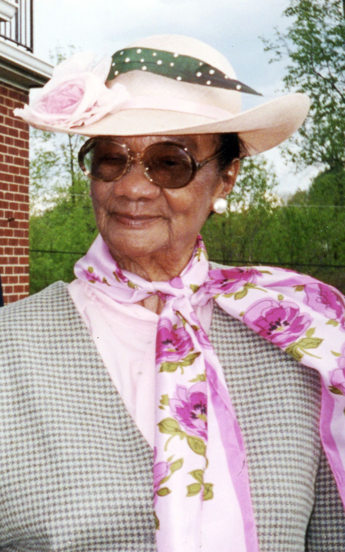 Winston Salem State Alum Alma Keen Was The First Black Person And First Woman Appointed To The Winston Salem Housing North Carolina Elizabeth City Black Person