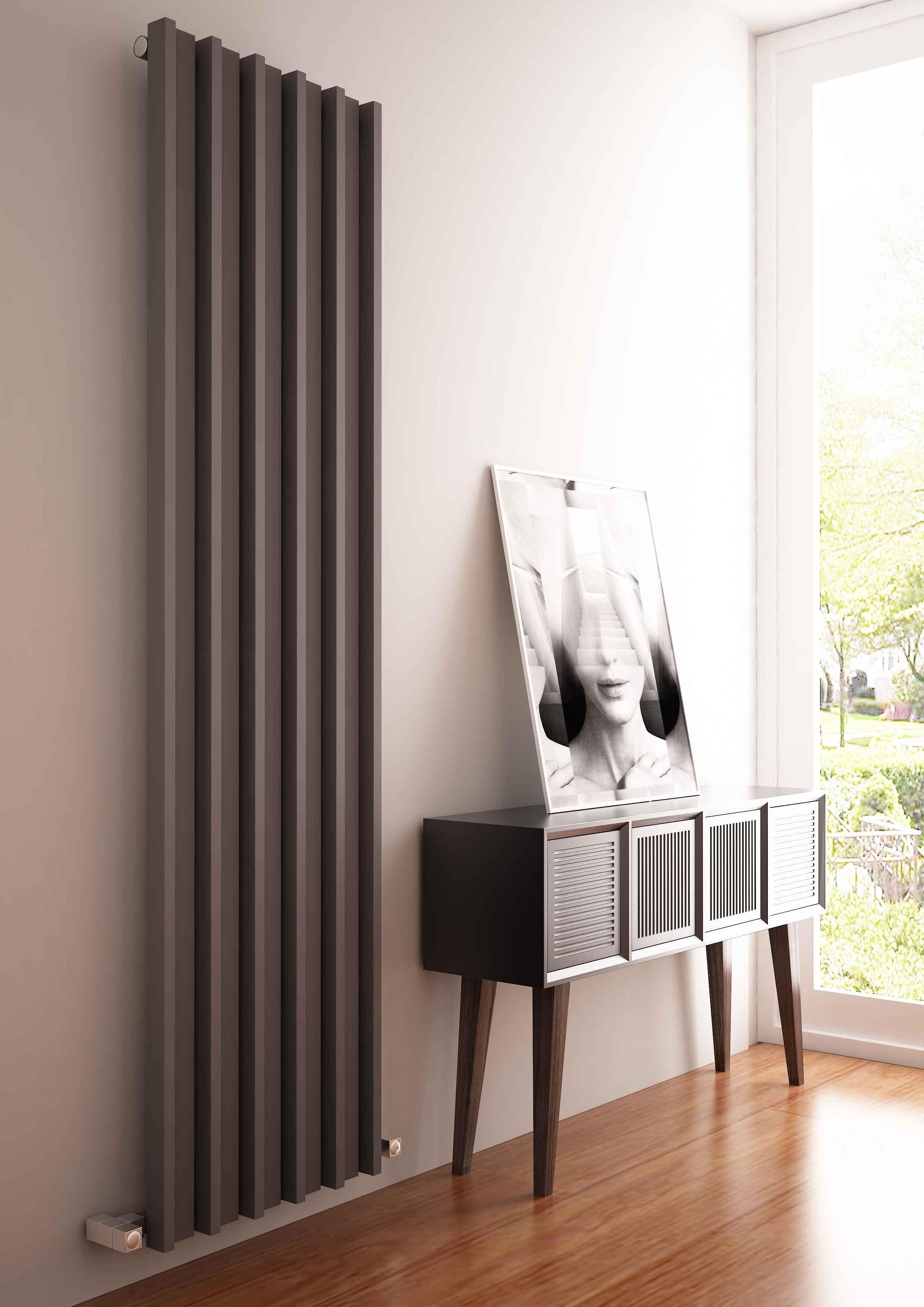 Designer Living Room Radiators: Home, Trendy Home, Interior Design