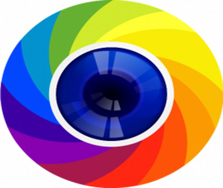 App Hd Camera Pro Para Android Gratis Edición De Fotos Fotos Profesionales Apps