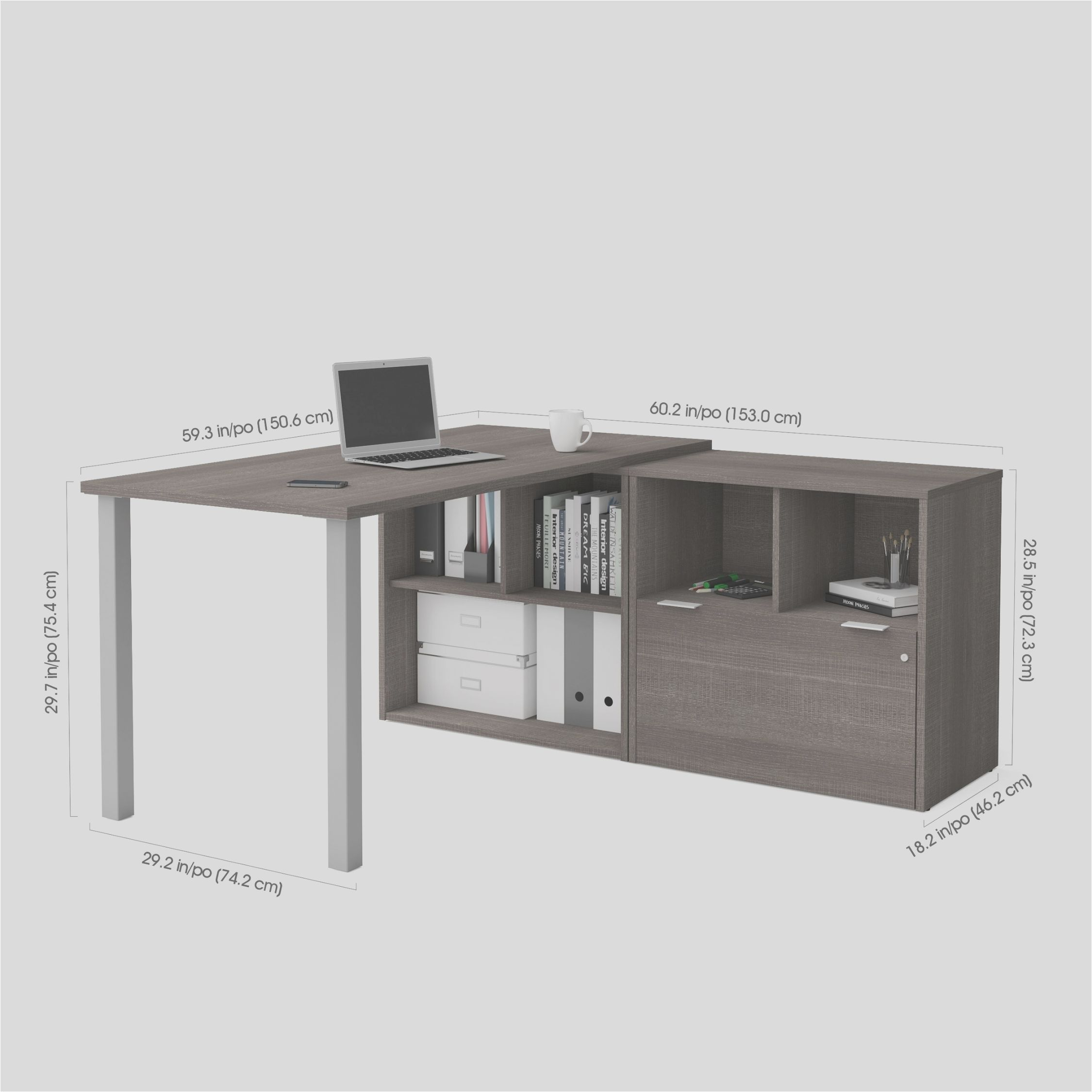 Horizontal File Cabinet 41 Modish Horizontal File Cabinet Feeling By For Detail And More
