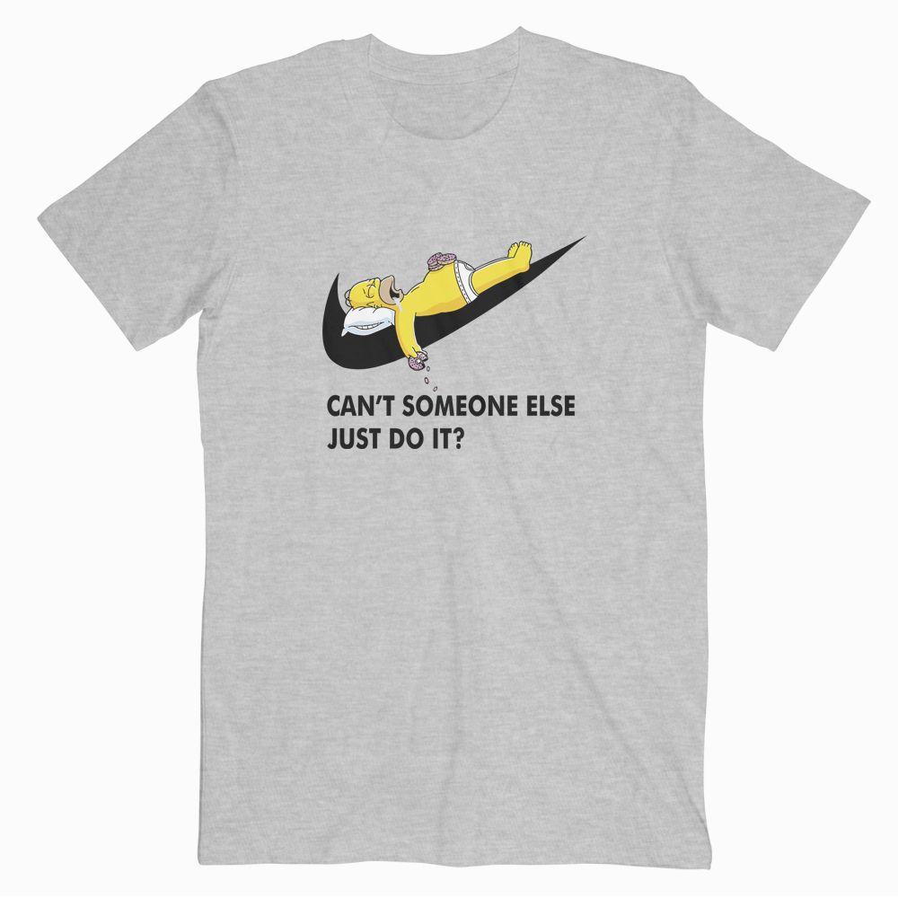Simpsons Funny T Shirt Size Xs S M L Xl 2xl 3xl T Shirt Of The Day Tshirtsfever Desain