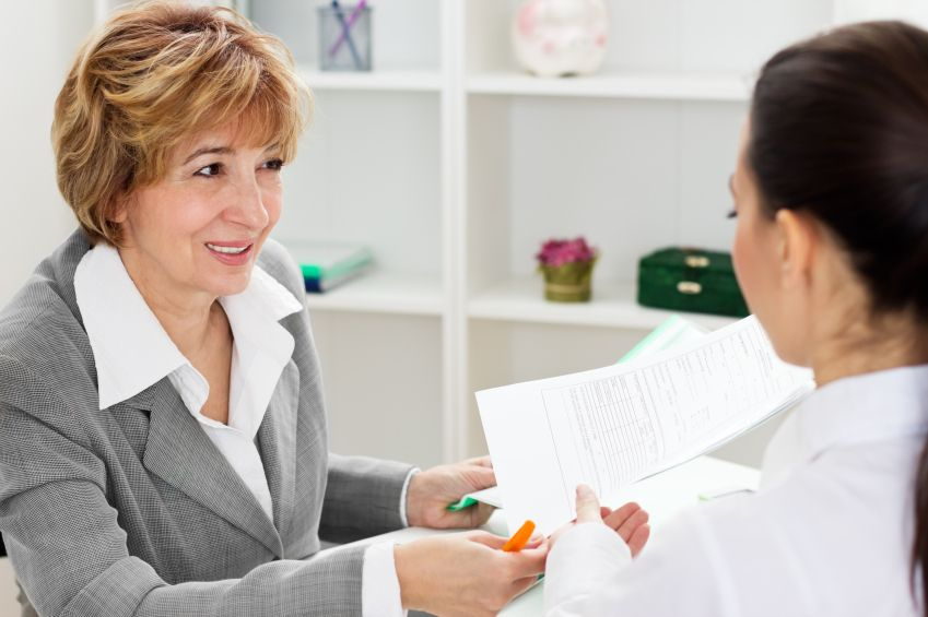 Hiring a Caregiver How to Ask the Right Questions