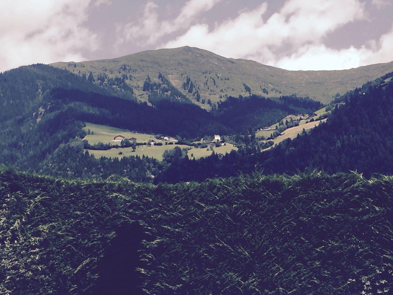 #Südtirol