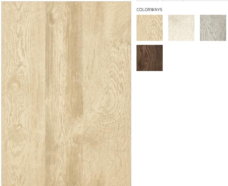 Looks Feels Like Real Wood Thibaut Eastwood Wall Wallpaper Wood Wallpaper Real Wood