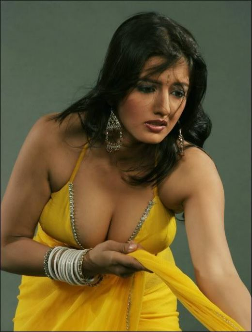 tamil actresses Hot
