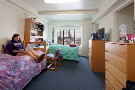 23 Welcome Home Ideas Residential Life Nyu Residence Hall