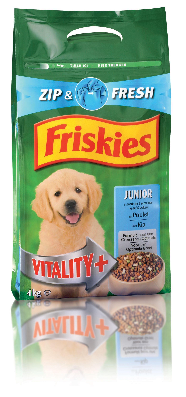 Pet Dog Food Packaging Bag Design Pet Dog Food Packaging Bag