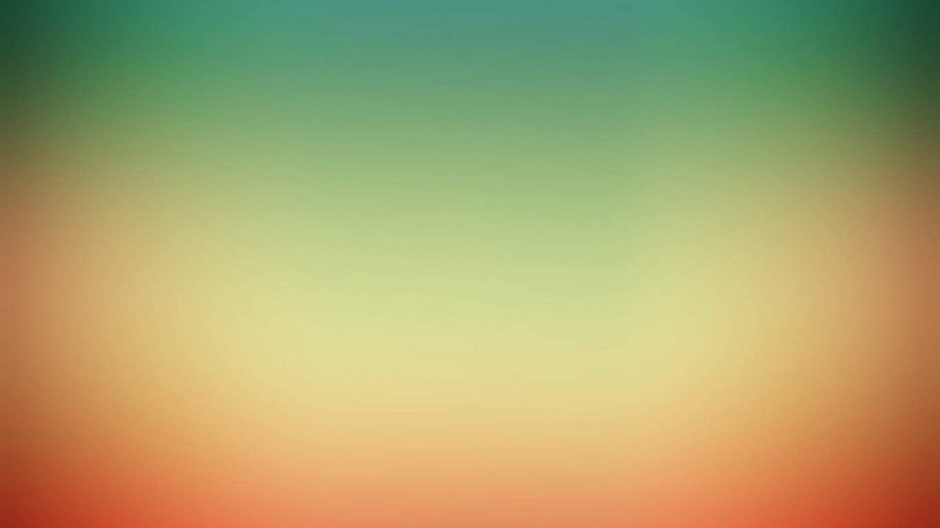 Gradient Backgrounds Des Download high resolution