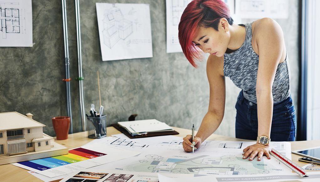 By Adam Kulaas Change Is Hard And Personal What Do You Do If You 39 Ve De Interior Design Courses Online Interior Design Career Freelance Interior Designer