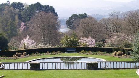 70f4e7ffff0cf07af760640c55907293 - Places To Stay Near Bodnant Gardens