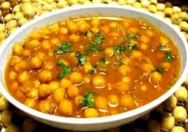 Chana masala is a popular north indian food recipe for non veg chana masala is a popular north indian food recipe for non veg lovers very tasty forumfinder Image collections