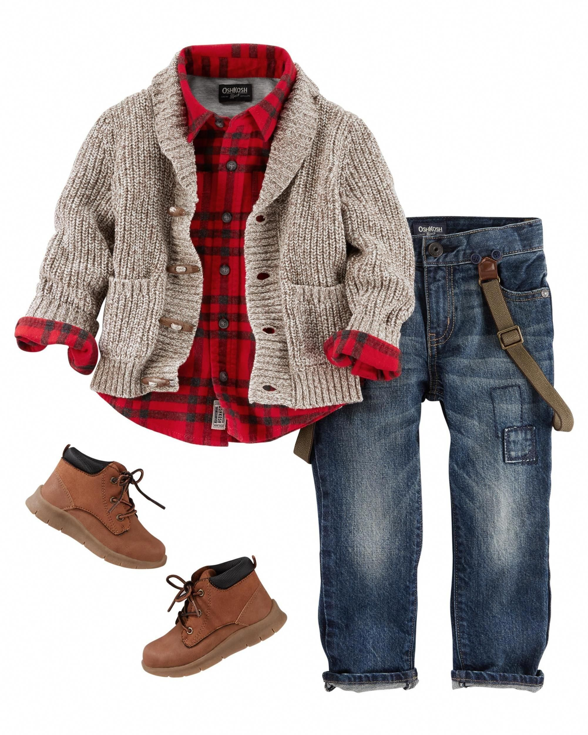 Cool Baby Boy Clothes  Cheap Trendy Kids Clothes  Fashion Style
