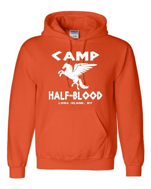 Um ok so if u want to be my favorite person in the whole world that I will love forever, you could definitely get me this hoodie for my birthday!!! its coming up.... soon... VERY SOON!!!!! :) Thanks