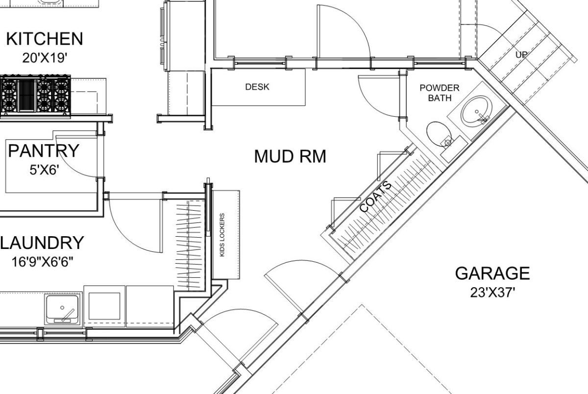 Pin On Addition Plans