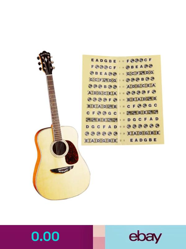 Goodgadgetsa Other Guitar Accessories Ebay Musical Instruments Ebay Guitar Accessories