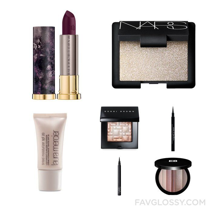 Cool Makeup and Beauty trends, Beauty Product Reviews for Sunday #beauty #makeup #MOTD #bbloggers