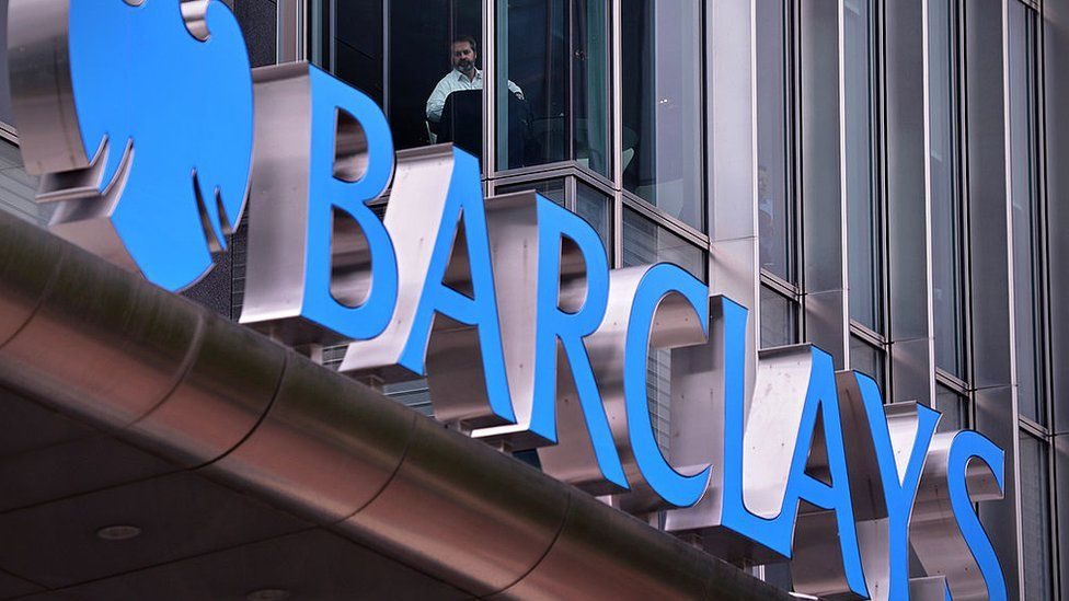 The inside story of the Barclays trial in 2020 Tracking