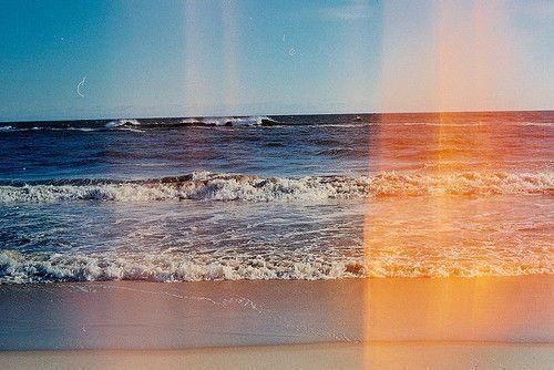 Ocean Photography Tumblr