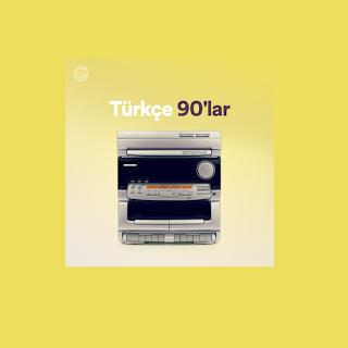 Full Album Indir 2020 Turkce 90 Lar Pop Slow Top 50 Listesi Full Album I Album Sarkilar Insan