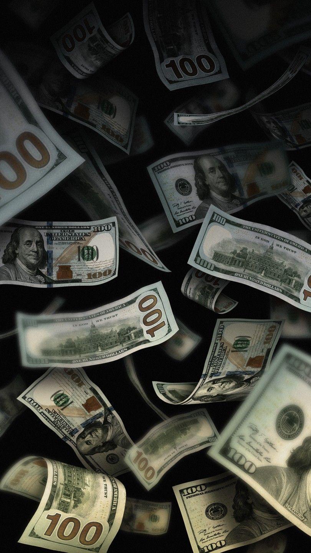 Money 💰