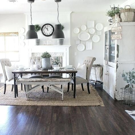 Exquisite Kitchen Rug Under Table In Rugs For Find Best References