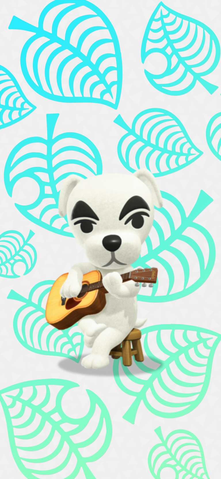 Animal Crossing New Horizons Phone Wallpapers Free For The Community 2 Crossingcharm Animal Crossing Animal Crossing Characters Character Wallpaper