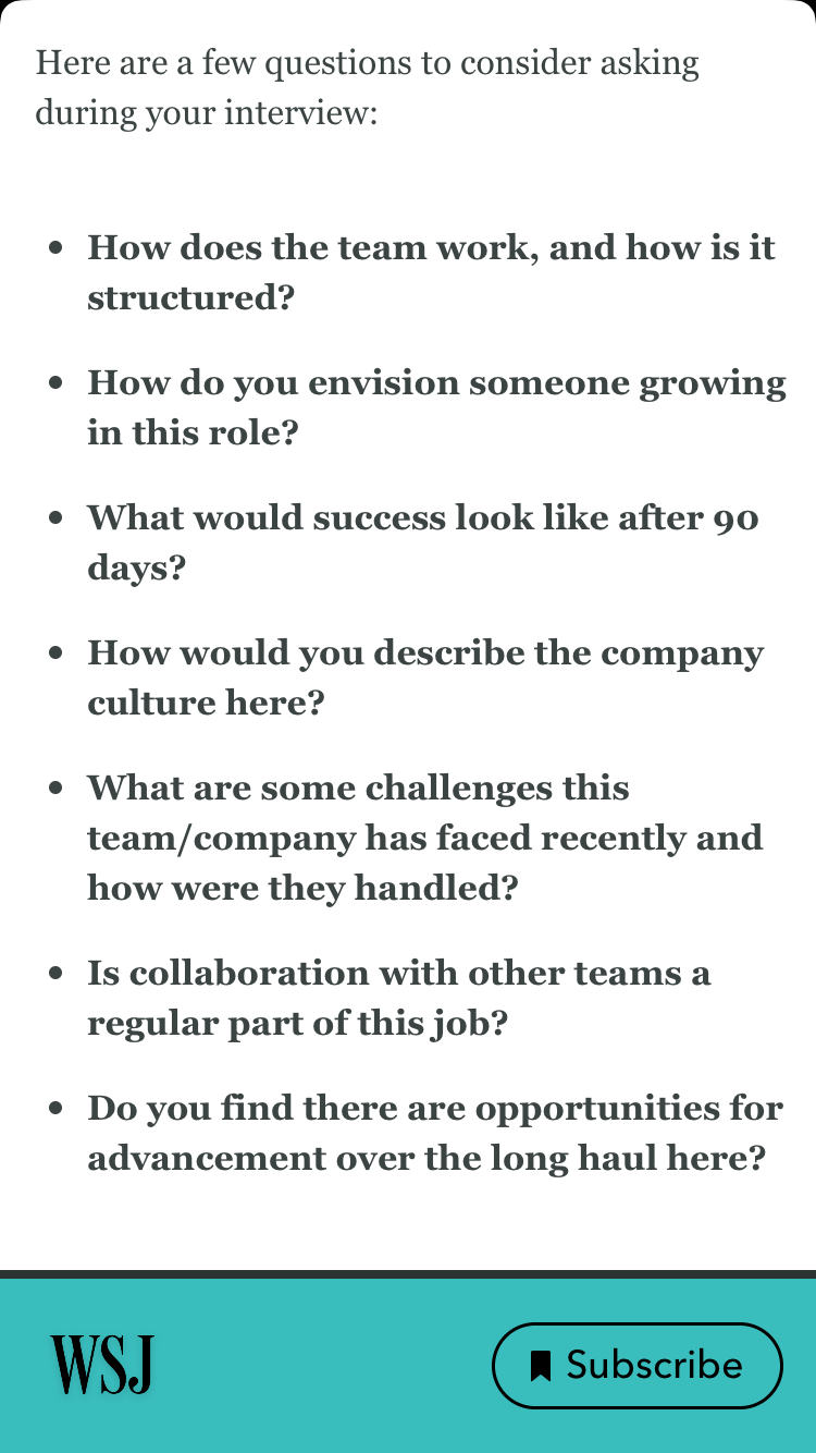 33+ Team leadership experience resume ideas in 2021