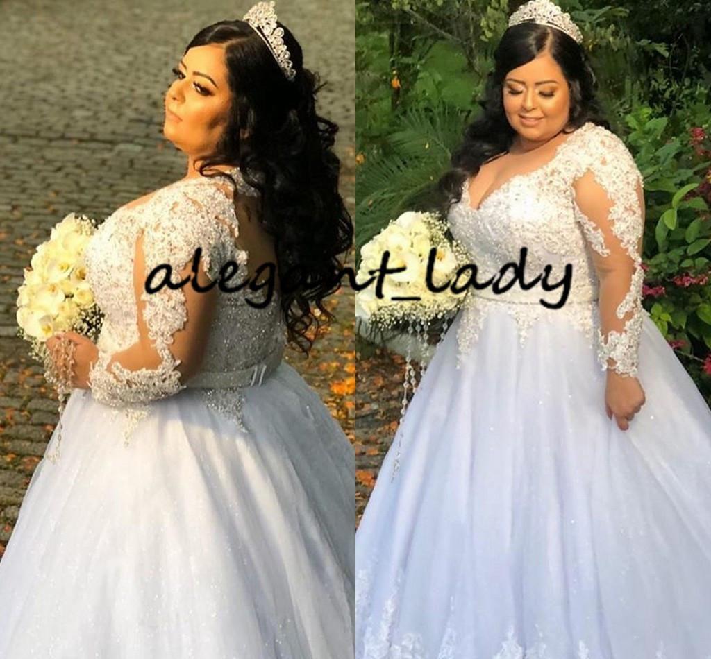 45+ Sheer illusion sleeve wedding dress info