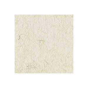 Crescent Matboard 32 X 40 X 4 Ply Snow Select Luster Parchment Blick Art Materials In 2020 Matboard Art Materials Luster