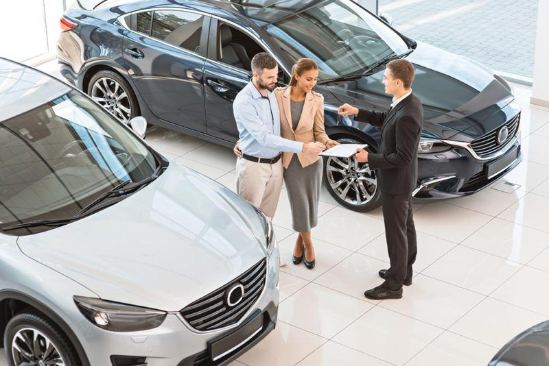 Internet Car Sales >> The Internet Offers You The Possibility Of Accessing Large