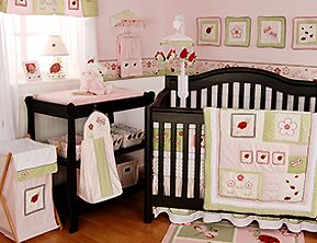 Google Image Result for http://www.kidslineinc.com/products/infant/images/lady_bug_feature.jpg