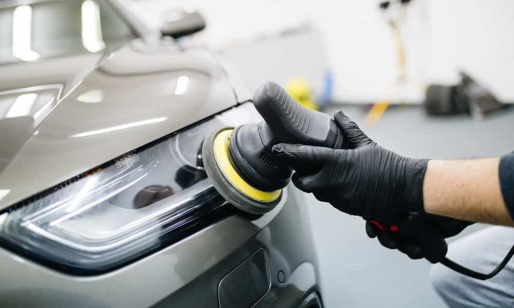 Professional Car Detailing on the Sunshine Coast in 2020